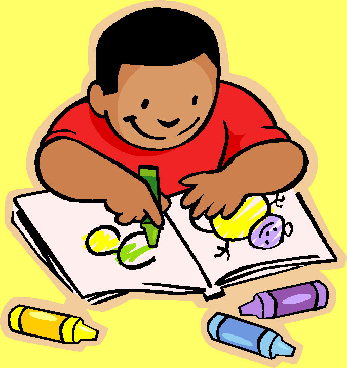 Disability and Children Essay Sample